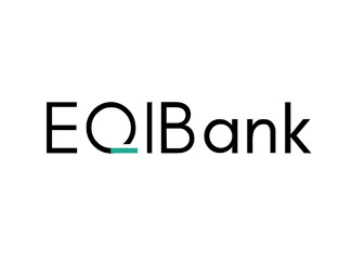 With an unrivaled understanding of your needs, EQIBank provides global digital banking underpinned by a distinguished tradition of service.