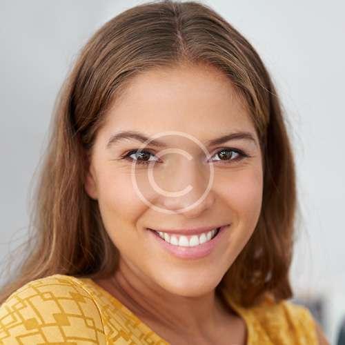 Mandy Ferrera